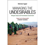 Managing the Undesirables (BOK)