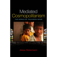 Mediated Cosmopolitanism (BOK)