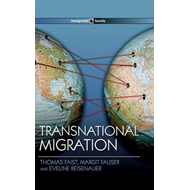 Transnational Migration (BOK)