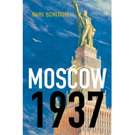 Moscow, 1937 (BOK)