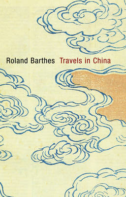 Travels in China (BOK)