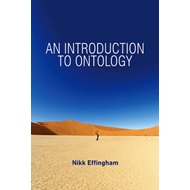 Introduction to Ontology (BOK)