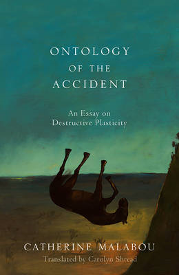 Ontology of the Accident (BOK)