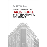 Introduction to the English School of International Relation (BOK)