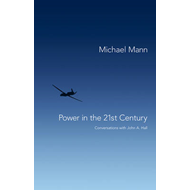 Power in the 21st Century: Conversations with John Hall (BOK)