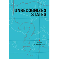 Unrecognized States (BOK)