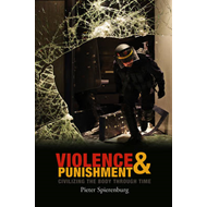 Violence and Punishment (BOK)