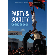 Party and Society (BOK)