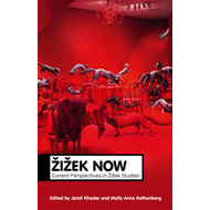 Zizek Now (BOK)