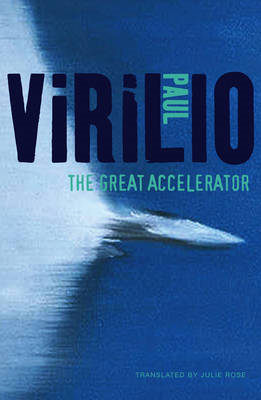 Great Accelerator (BOK)