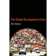 The Global Development Crisis (BOK)