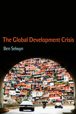 Global Development Crisis (BOK)