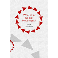 What is a Social Movement? (BOK)
