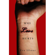 Why Love Hurts (BOK)