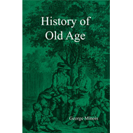 History of Old Age (BOK)