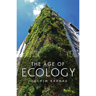 Age of Ecology (BOK)