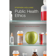 Public Health Ethics (BOK)