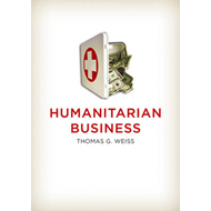 Humanitarian Business (BOK)
