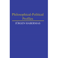 Philosophical-Political Profiles (BOK)