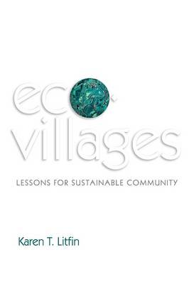 Ecovillages (BOK)