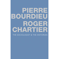 Sociologist and the Historian (BOK)