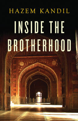 Inside the Brotherhood (BOK)
