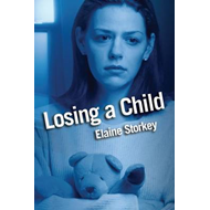 Losing a Child (BOK)