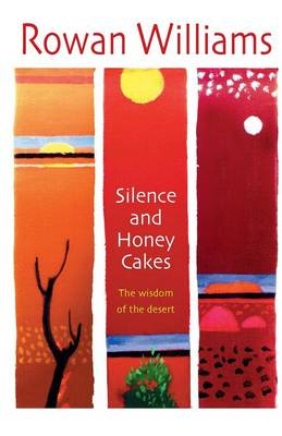 Silence and Honey Cakes (BOK)