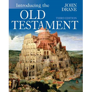 Introducing the Old Testament (BOK)