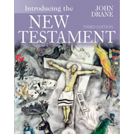Introducing the New Testament (BOK)