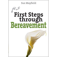 First Steps Through Bereavement (BOK)