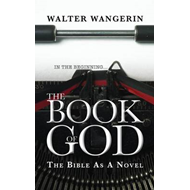 Book of God (BOK)