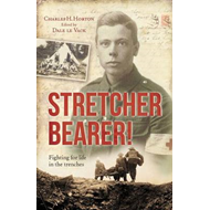 Stretcher Bearer (BOK)