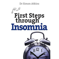 First Steps Through Insomnia (BOK)