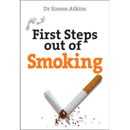 First Steps Out of Smoking (BOK)