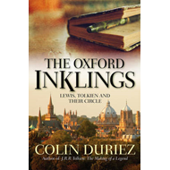 Oxford Inklings (BOK)
