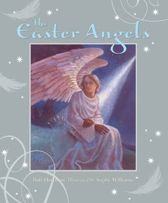 The Easter Angels (BOK)