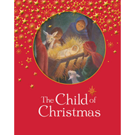 The Child of Christmas (BOK)