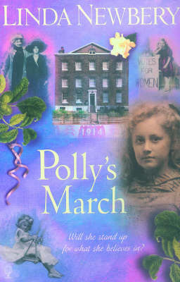 Polly's March (BOK)