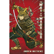The Way of the Warrior (BOK)