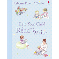 Help Your Child to Read and Write (BOK)