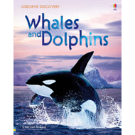 Whales and Dolphins (BOK)