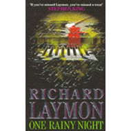 One Rainy Night (BOK)