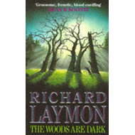 The Woods are Dark (BOK)