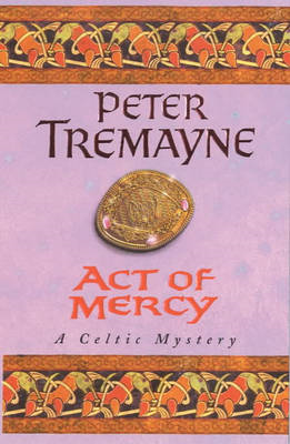 Act of Mercy (BOK)