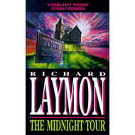 The Midnight Tour (BOK)