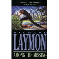 Among the Missing (BOK)