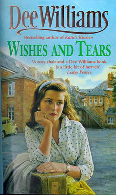 Wishes and Tears (BOK)