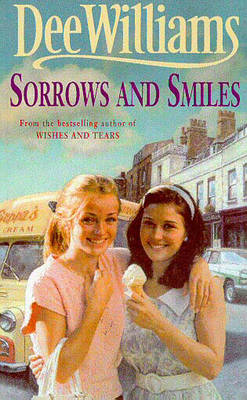 Sorrows and Smiles (BOK)