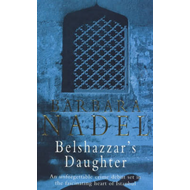 Belshazzar's Daughter (BOK)